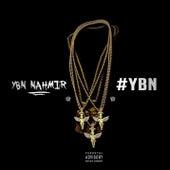#Ybn de YBN Nahmir
