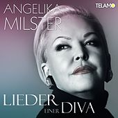 Lieder einer Diva de Angelika Milster
