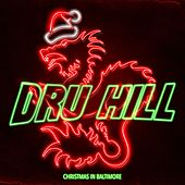 Christmas in Baltimore de Dru Hill