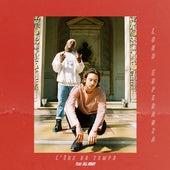 L'ère du temps (feat. Jill Romy) - Single de Lord Esperanza