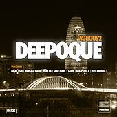 Deepoque, Vol. 2 by Various Artists