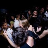 Dancing in the Dark von Various Artists