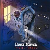 Contes Cruels de Dooz Kawa