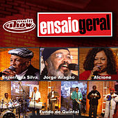 Ensaio Geral von Various Artists