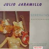 Serenatas by Julio Jaramillo
