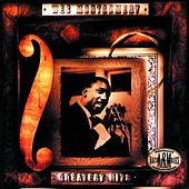 Greatest Hits by Wes Montgomery