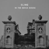 In the Brick House Mixtape von Slime