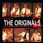 The Originals, Vol. 2 de The Originals