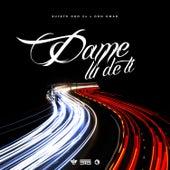 Dame Lu de Ti by Sujeto Oro24