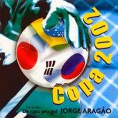 Copa 2002 de Os Sapucahys