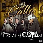 Tour Somos Calle de Various Artists