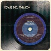 Tesoros Musicales by Joyas Del Mariachi