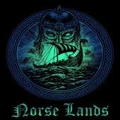 Norse Lands de Various Artists