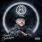 8 de Statik Selektah