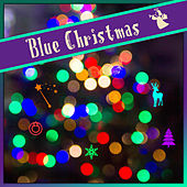 Blue Christmas von Various Artists