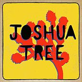Joshua Tree by The Brothers Comatose
