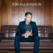 Like Us von Jon McLaughlin