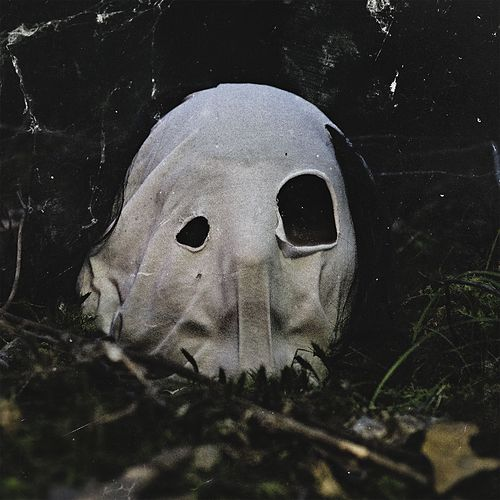 In Becoming A Ghost by The Faceless