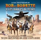 Bob et Bobette & Les Diables Du Texas by Various Artists