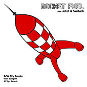 Rocket Fuel/City Breaks by Various Artists