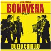 Duelo Criollo by Cuarteto Bonavena