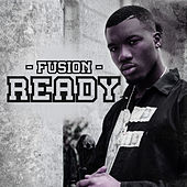 Ready by Fusion