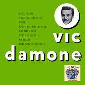 Vic Damone von Vic Damone