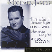 Signature Songs by Michael James