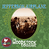 Jefferson Airplane: The Woodstock Experience von Jefferson Airplane