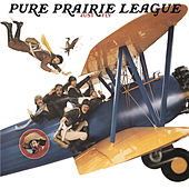 Just Fly de Pure Prairie League
