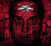 Free Tempo by Tempo