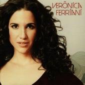 Verônica Ferriani von Verônica Ferriani