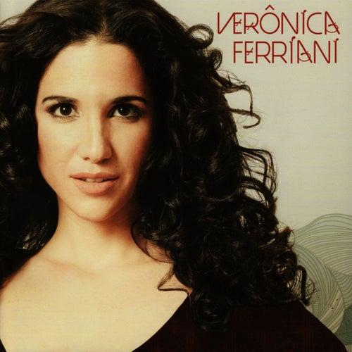 Verônica Ferriani de Verônica Ferriani