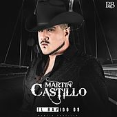 El Rapido 09 by Martin Castillo