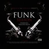 Funk Season von Philthy Rich