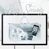 Bag Security (feat. Friyie) von Don Meeno