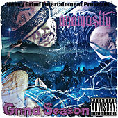 Grind Season by Anamosity (1)
