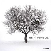 Fondle by Kein