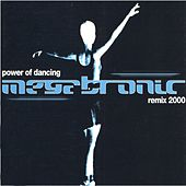 Power Of Dancing de Megatronic