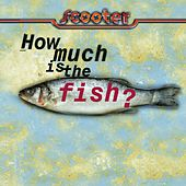 How Much Is The Fish? by Scooter
