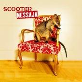 Nessaja de Scooter