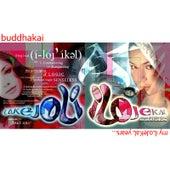 My iLoJeKaL Years... by Buddhakai