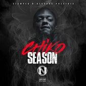 Chiko Season by Chiko