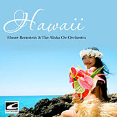 Hawaii von The Aloha Oe Orchestra