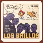 Que Se Hunde el Barco by Los Brillos