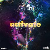 Activate by Salty