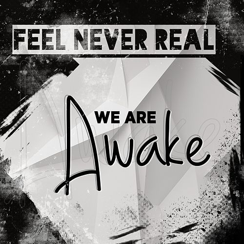 We Are Awake by Feel Never Real