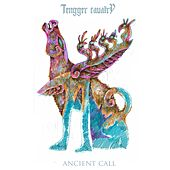 Ancient Call by Tengger Cavalry