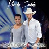 Mar de Saudade de Danilo Reis & Rafael