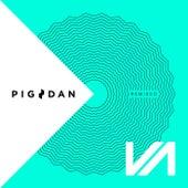 Modular Baptism (Remixes) - Single de Pig and Dan